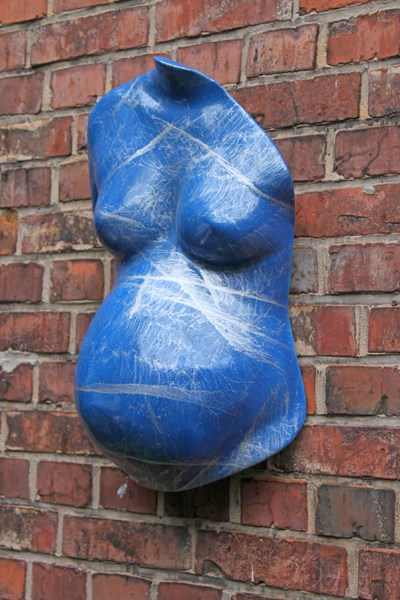 Schwanger_Blau-marmor_2