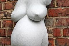 Schwanger_granit_2